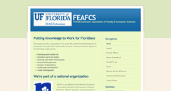 Preview of feafcs.ifas.ufl.edu